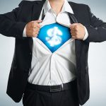 The 5 Things You Need to Earn High Value Commission Online