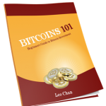 Bitcoins 101 - Beginners' Guide to Bitcoins Investment